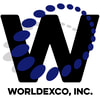 World Expos & Concepts Inc.